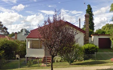 2 Glasson Street, Glen Innes NSW
