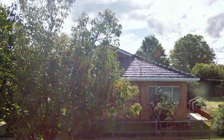 70 Oliver Street, Glen Innes NSW