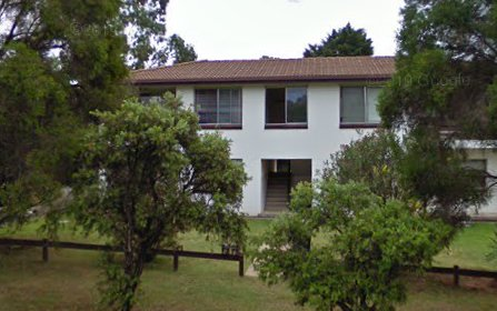 1/36 Prince Street, Inverell NSW