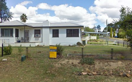 36 Butler St, Inverell NSW 2360