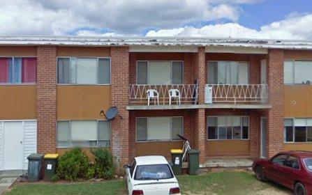 5/30 Queens Terrace, Inverell NSW