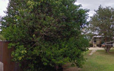 130 Henderson St, Inverell NSW 2360