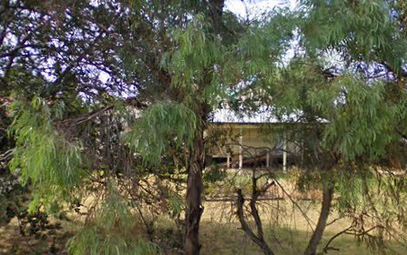 60 Chester Street, Inverell NSW