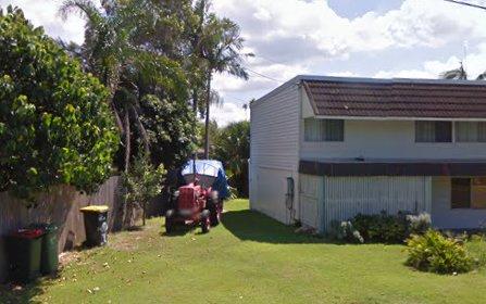 1 Heath Street, Minnie Water NSW