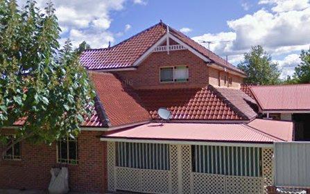 83 Gordon Street, Inverell NSW