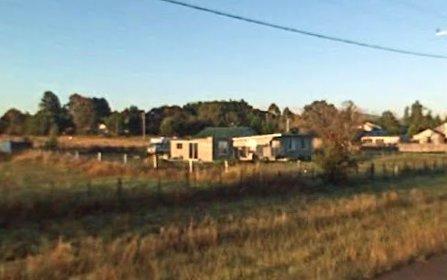 9 Camp Street, Glencoe NSW