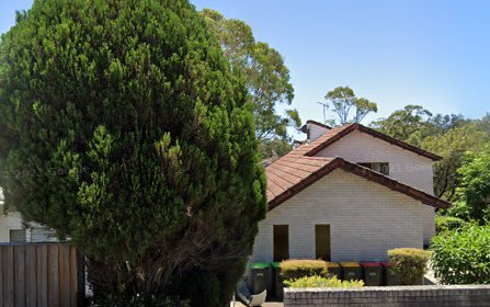 3/10 Clarence Street, Woolgoolga NSW