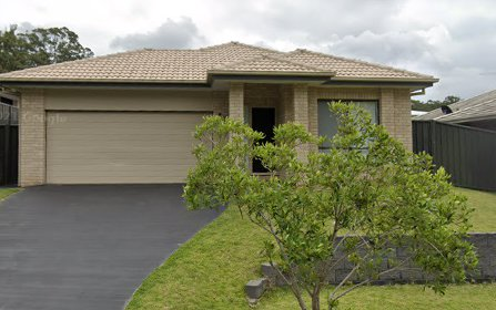Lot 348 Oceanic Drive, Sandy Beach NSW 2456