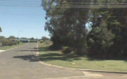 7 Inglewood ave, Wee Waa NSW