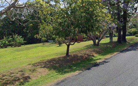 12 The Meadows, Korora NSW