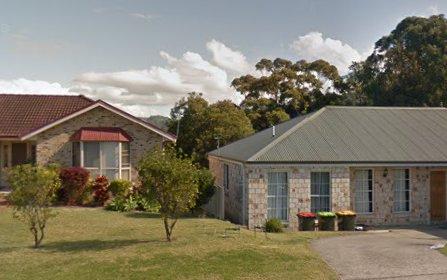 65a Vera Drive, Coffs Harbour NSW