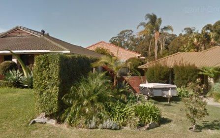 86 Pearce Drive, Coffs Harbour NSW