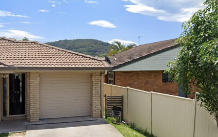 1/24 Hill Street, Coffs Harbour NSW