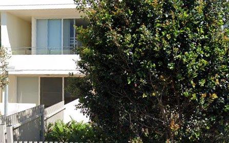 4.01/7 Edgar Street, Coffs Harbour NSW