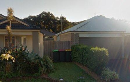 12 Ellis Crescent, North Boambee Valley NSW