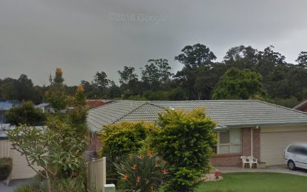 33 Sandpiper Crescent, Toormina NSW