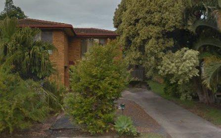 12 Mirroola Crescent, Toormina NSW