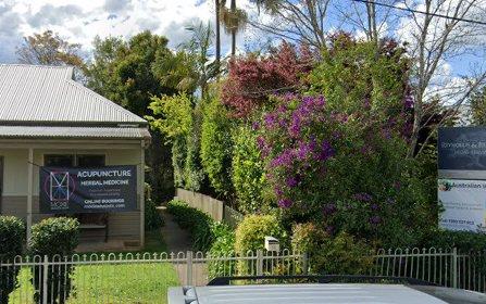 13 Hyde Street, Bellingen NSW
