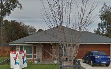 Lot 205, 65 Link Road, Armidale NSW 2350