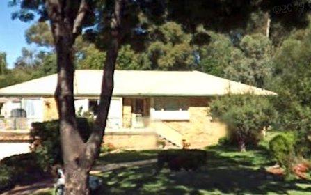 28 Werrina Crescent, Armidale NSW 2350