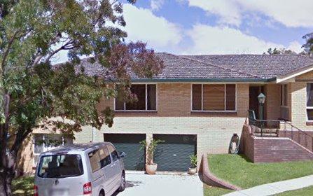13 Curtis Street, Armidale NSW