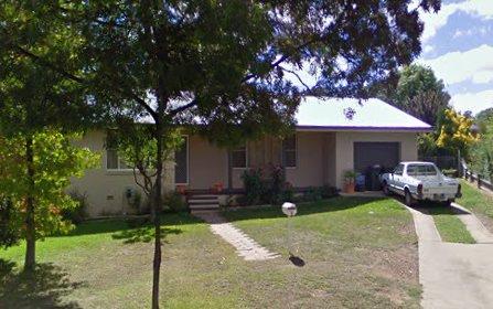 5 Tamar Place, Armidale NSW 2350