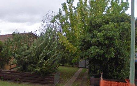 12 Blake Street, Armidale NSW