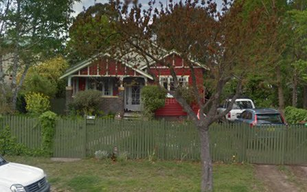 160 Mann St, Armidale NSW 2350