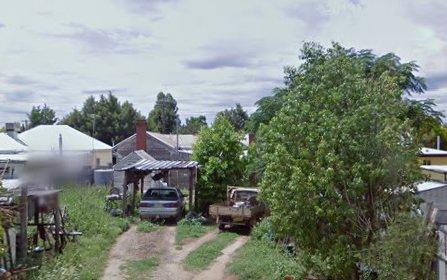 122 Wee Waa, Boggabri NSW