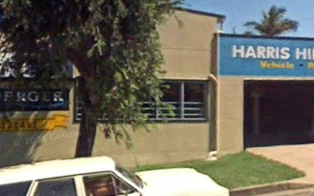 26 Matilda Street, Macksville NSW