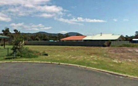 6 Bohemia Court, Stuarts Point NSW