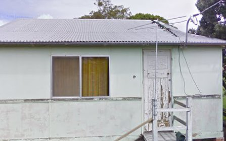 17 Baldwin St, South West Rocks NSW