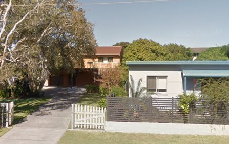 35 Phillip Drive, South West Rocks NSW