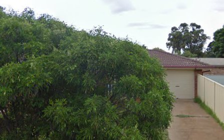 27 Bando Street, Gunnedah NSW