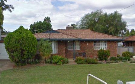 6 Jarmain Cl, Gunnedah NSW
