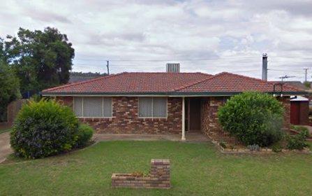 55 Herbert Street, Gunnedah NSW