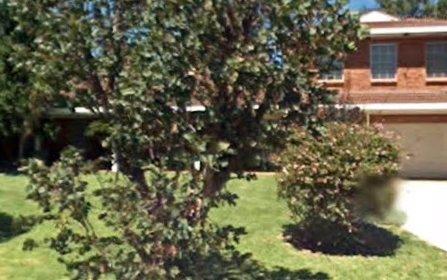 19 Palmer Crescent, Gunnedah NSW