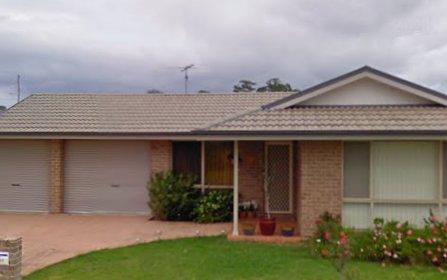 11 Bert Dyson Place, West Kempsey NSW