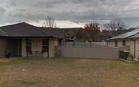 25 Milburn Road, Tamworth NSW