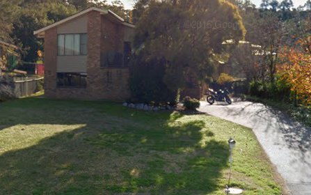 4 Dekalb Street, Tamworth NSW