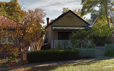 58 Darling Street, Tamworth NSW