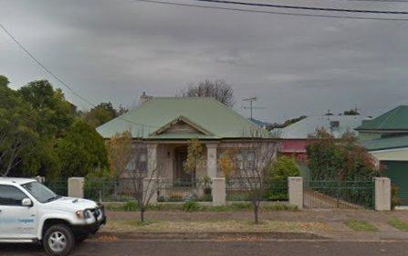 75A Upper Street, Tamworth NSW