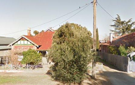 107 Carthage Street, Tamworth NSW