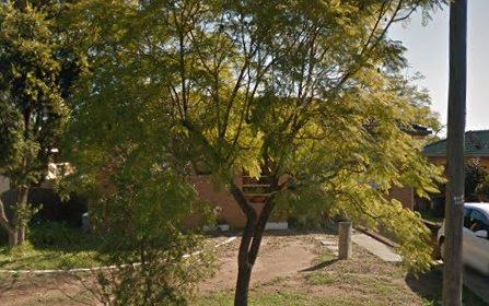 84 Garden St, Tamworth NSW 2340