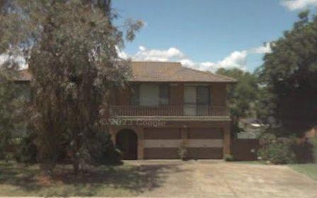 21 Graham St, Calala NSW 2340