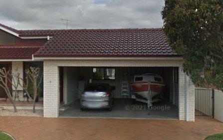 18 Glen Alpha Close, Tamworth NSW