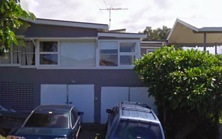 2 Hill Street, Crescent Head NSW