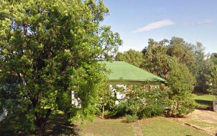 167 Henry Street, Werris Creek NSW 2341