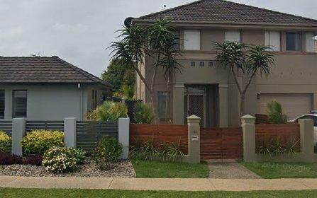 163 River Park Rd, Port Macquarie NSW 2444