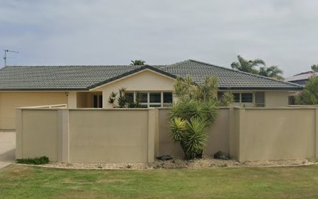 27 Newport Cr, Port Macquarie NSW 2444